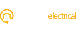 Woodley's Electrical