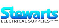 Stewarts Electrical